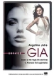 Gia (Unrated Edition) set by Kaerlyn.